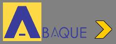 Logo Abaque