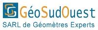 Logo geo sud ouest