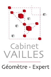 Logo Vailles Cabinet