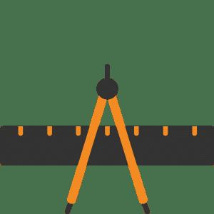 icône Bureaux d'études