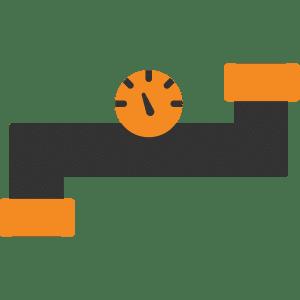 Icône Géomètres-Experts