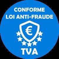 Anti Fraude TVA