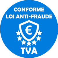 Anti Fraude TVA